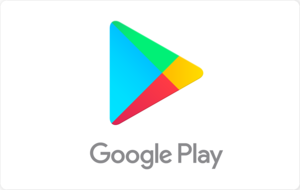 Google Play gift code (Email Delivery - US Only)