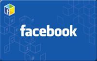 e-karta do gier na Facebooka