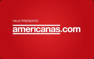 Americanas.com
