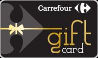 Carrefour Carta Regalo €10