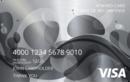 Visa® CAD