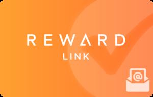 Reward Link + Plastic Redemption Options + Donation
