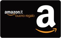 Amazon.it Gift Certificate