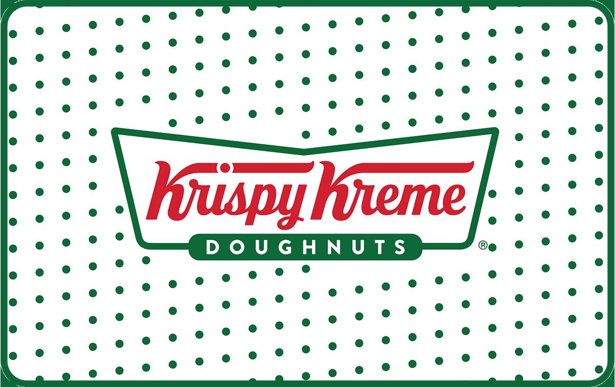 Krispy Kreme®