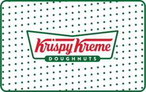 Krispy Kreme® Doughnut Corporation