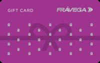 Frávega Gift Card