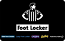 Foot Locker®