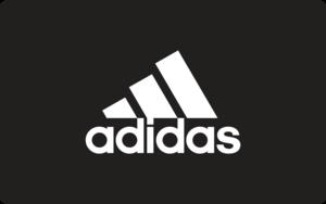 adidas Ireland