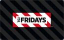 T.G.I. Friday's®
