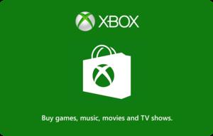Xbox Live Australia