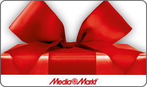Media Markt Switzerland
