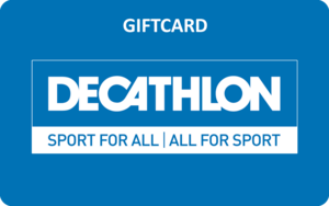 Decathlon Netherlands