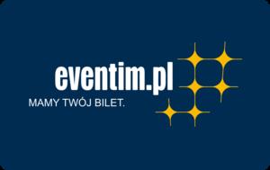 EVENTIM.PL