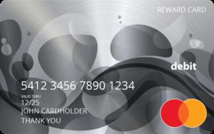 Mastercard® USD
