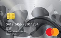 Prepaid Mastercard®