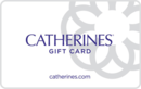 Catherines, Inc.
