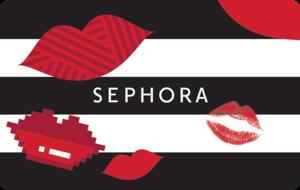 Sephora Romania