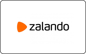 Zalando Czech Republic