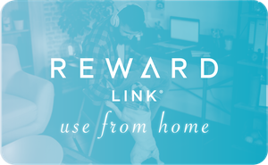 Reward Link Use From Home