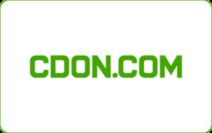 CDON Sweden