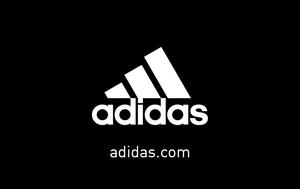 adidas Netherlands
