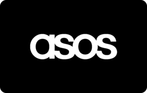 Asos Germany
