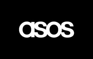 Asos Germany