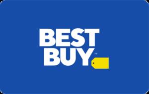 Best Buy®