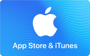 App Store & iTunes France