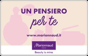 Marionnaud.it