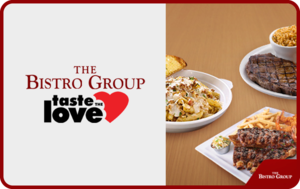 The Bistro Group