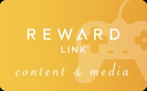 Reward Link Media