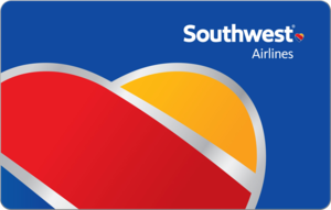 Southwest® Airlines