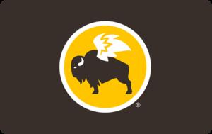 Buffalo Wild Wings®