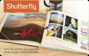 Shutterfly, Inc.