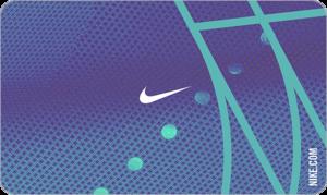 Nike Spain