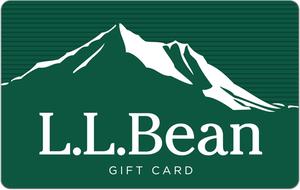 L.L.Bean