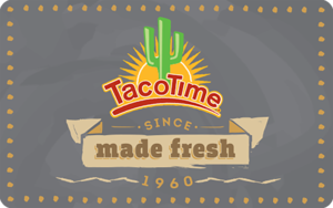 TacoTime®