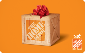 The Home Depot® Canada