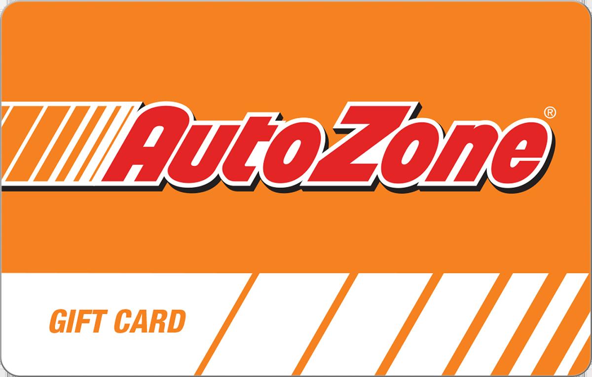 AutoZone®