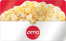 AMC Theatres®