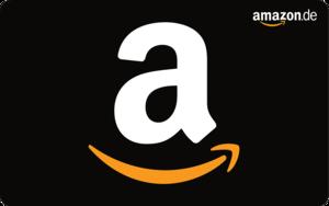 Amazon.de Luxembourg