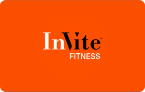 InVite Fitness, LLC