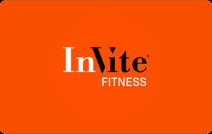 InVite Fitness, LLC