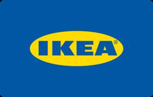 IKEA Belgium
