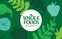 Whole Foods Market®