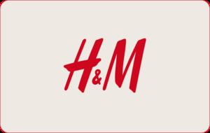 H&M Belgium