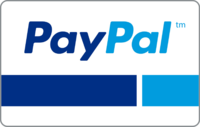 PayPal Payment - Global