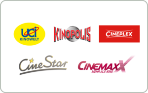 MovieChoice