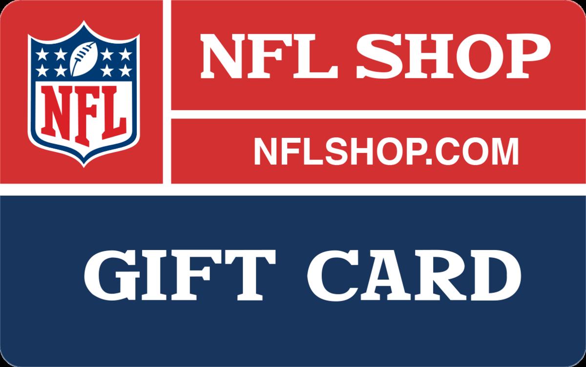 NFL® Shop